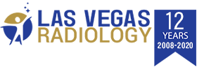 Las Vegas Radiology